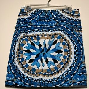 KENAR Woman's Skirt